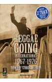 Reggae Going International 1967 To 1976