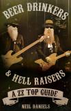 Beer Drinkers & Hell Raisers