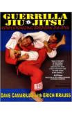 Guerrilla Jiu-jitsu