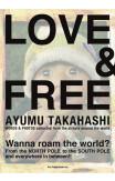 Love & Free