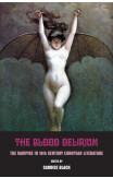 The Blood Delirium