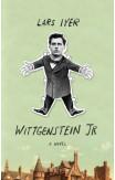 Wittgenstein Jr.
