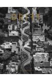 Drift Volume 7: San Francisco