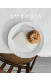 Ambrosia Volume 6: London