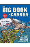 Big Book Of Canada, The (updated Edition)