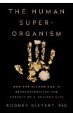 The Human Superorganism