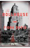 Dollhouse, The (export Ed.)