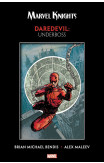 Marvel Knights: Daredevil By Bendis & Maleev - Underboss