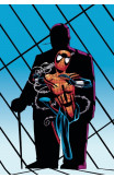 Spider-girl: The Complete Collection Vol. 3