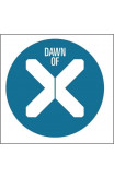 Dawn Of X Vol. 16