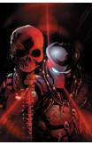 Predator: The Original Years Omnibus Vol. 1