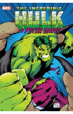 Incredible Hulk By Peter David Omnibus Vol. 3