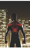Miles Morales: Ultimate End