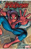 Amazing Spider-man: Beyond Vol. 1