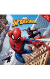 Marvel's Spider-man: The Ultimate Spider-man