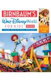 Birnbaum's 2020 Walt Disney World For Kids