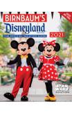 Birnbaum's 2021 Disneyland Resort