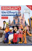 Birnbaum's 2021 Walt Disney World