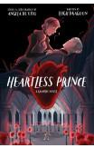 Heartless Prince