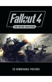 Fallout 4: The Poster Collection