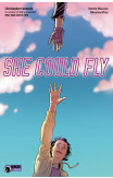 She Could Fly