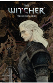 Witcher Volume 5, The: Fading Memories