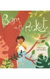 Poem In My Pocket