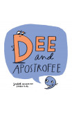 Dee And Apostrofee