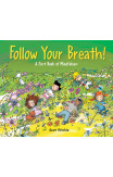 Folow Your Breath!