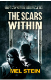 The Scars Within