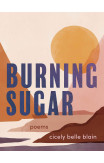 Burning Sugar