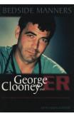 Bedside Manners - George Clooney & Er