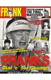 Frank Pranks