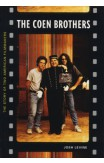 Coen Brothers, The - Ecw Press