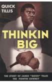 Thinkin Big