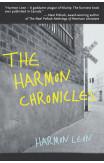 The Harmon Chronicles