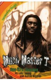 Much Master T