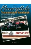 Powerglide Transmission Handbook