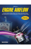 The Engine Airflow Handbook
