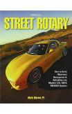 Street Rotary