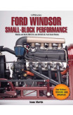 Ford Windsor Small-block Performance
