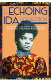 The Echoing Ida Collection