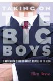 Taking On The Big Boys