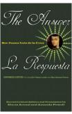 The Answer/la Repuesta