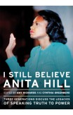 I Still Believe Anita Hill