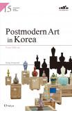 15. Postmodern Art In Korea
