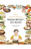 Korean Mother's Easy Recipes