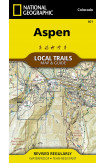 Aspen - Local Trails