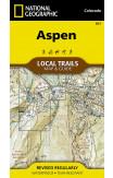 Aspen - Local Trails