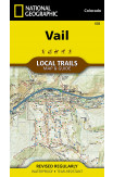 Vail - Local Trails